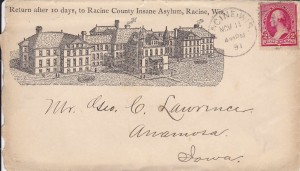 racine_county_insane_asylum_1891