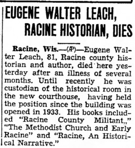 obituary_Oshkosh_Daily_Northwestern_Thu__Dec_8__1938_