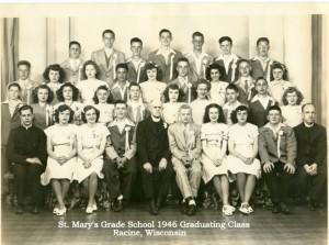 Class of 1946.psd