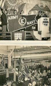 Gorton Manufacturing - patriotic pictures 1