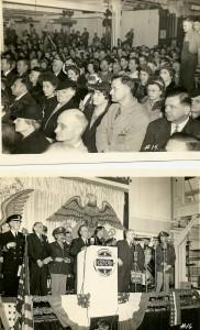 Gorton Manufacturing - patriotic pictures