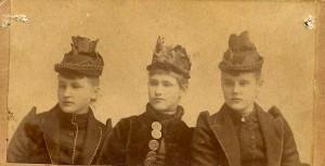 Winterberg Sisters- (1)