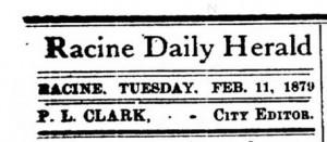 racine_daily_herald_1879