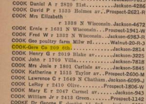 1940_phone_book_cook_gere