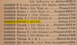 1940_phone_book_samuel_hansen