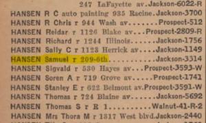1940_phone_book_samuel_hansen